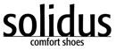 solidus-ゾリドス