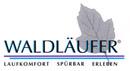 WALDLAUFER-ヴァルトロイファー